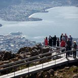 best tours hobart - half day tours hobart